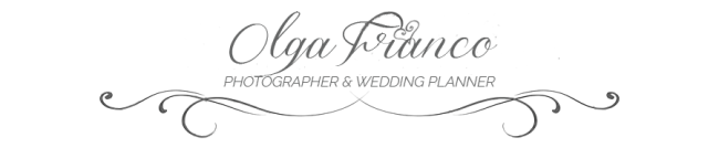 Olga franco wedding photographer