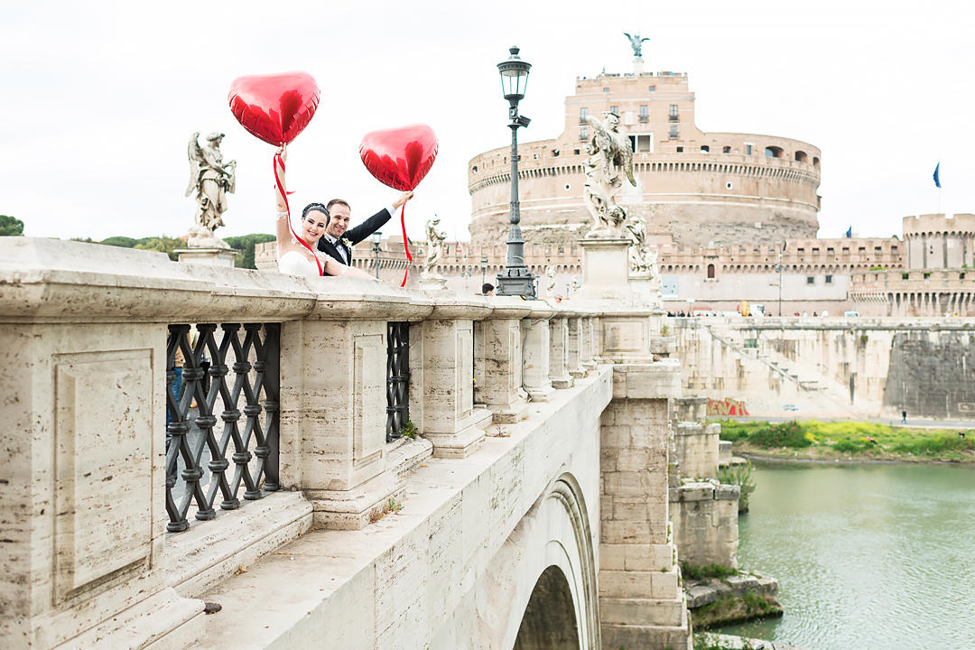 wedding-photo-session-in-rome-wedding-photographer-in-rome-italy