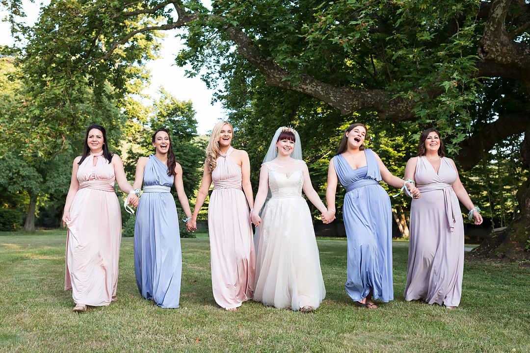 Alba italy wedding