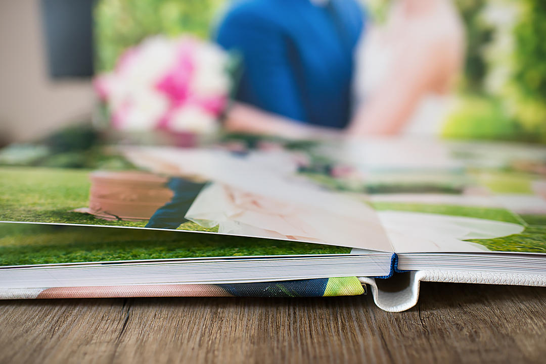 wedding-photobook-photo-album-wedding-photographer-in-italy