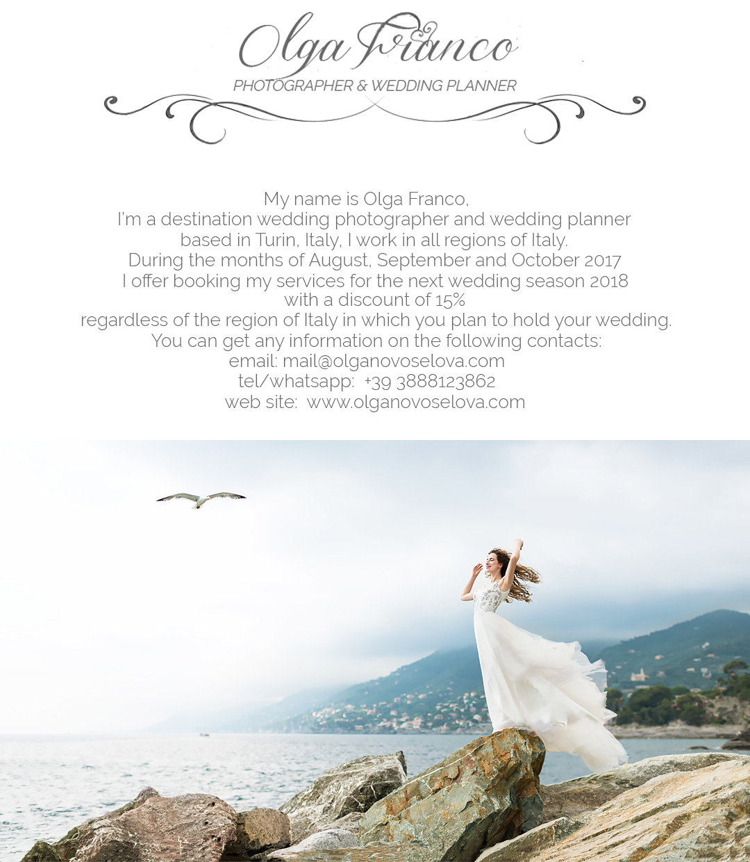 discounts-on-booking-wedding-photographer-services-in-italy-2018