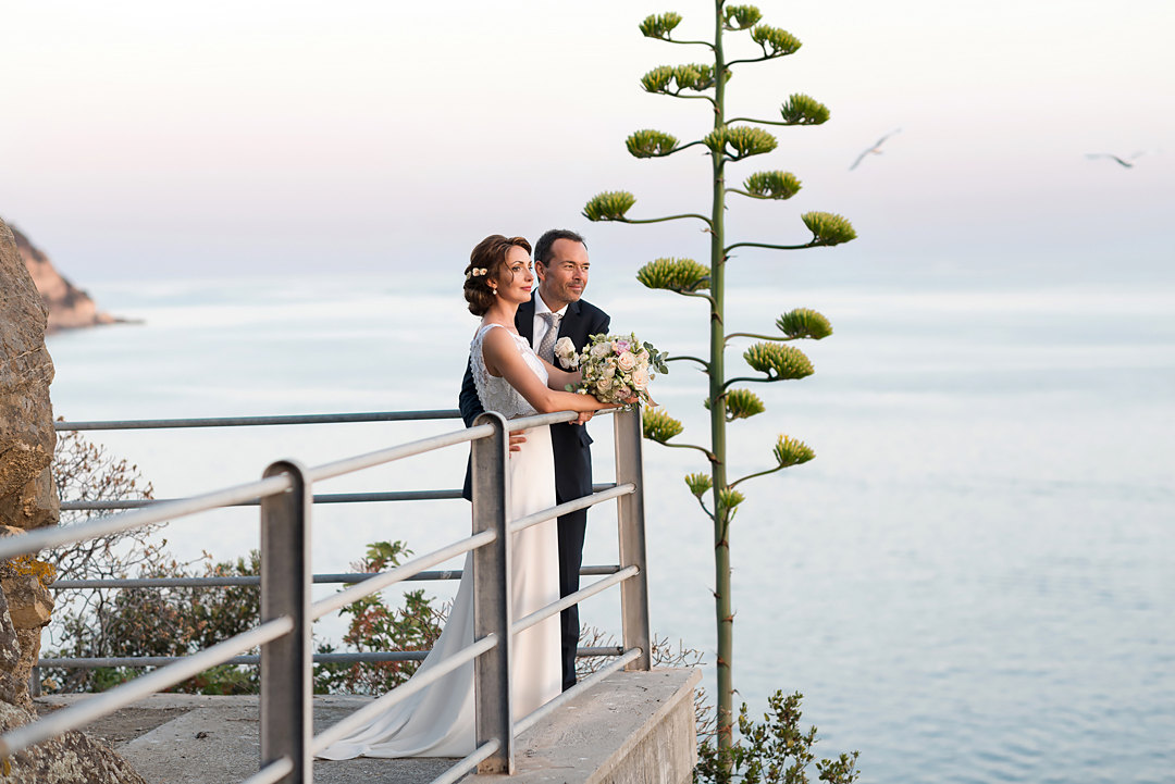 how-to-organize-beautiful-wedding-in-italy-and-choose-location