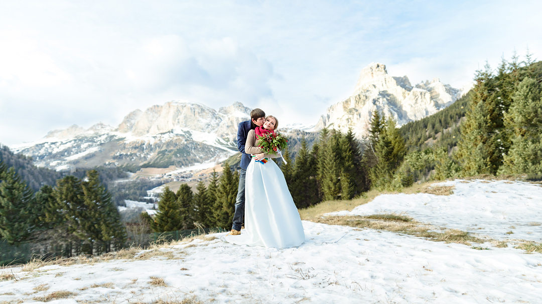 winter-wedding-in-the-italian-alps-wedding-photographer-in-italy
