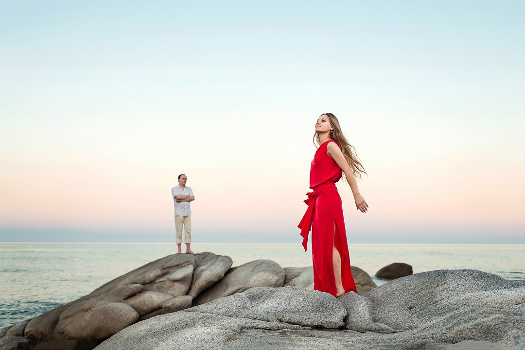 sweet-honeymoon-in-sardinia-wedding-photographer-in-sardinia