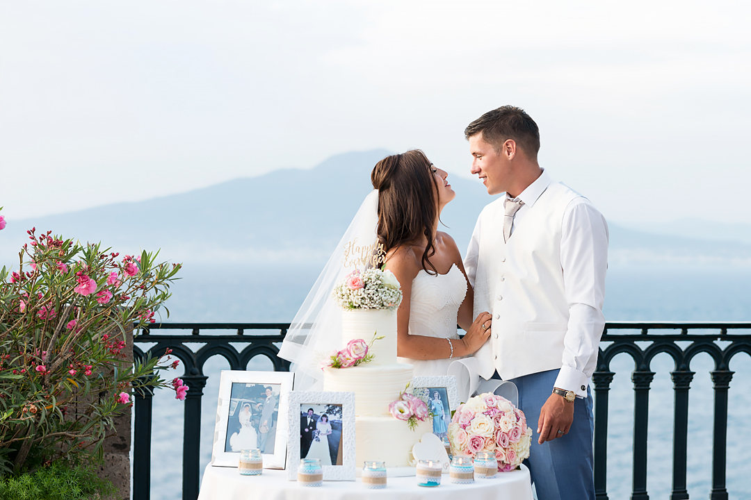 wedding-in-positano-wedding-photographer-and-planner-in-sorrento