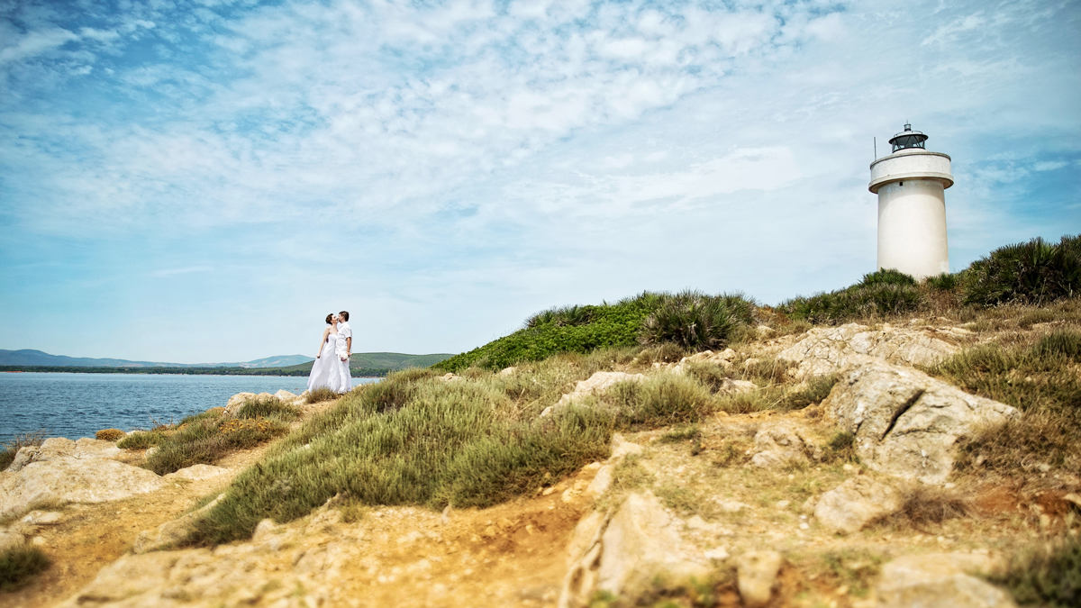 wedding-for-two-in-sardinia-wedding-photographer-in-sardinia