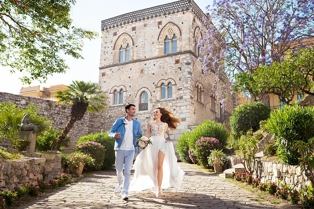 Celebrante Matrimonio Simbolico Piemonte : La mia pagina fotografica matrimoni in tutta italia