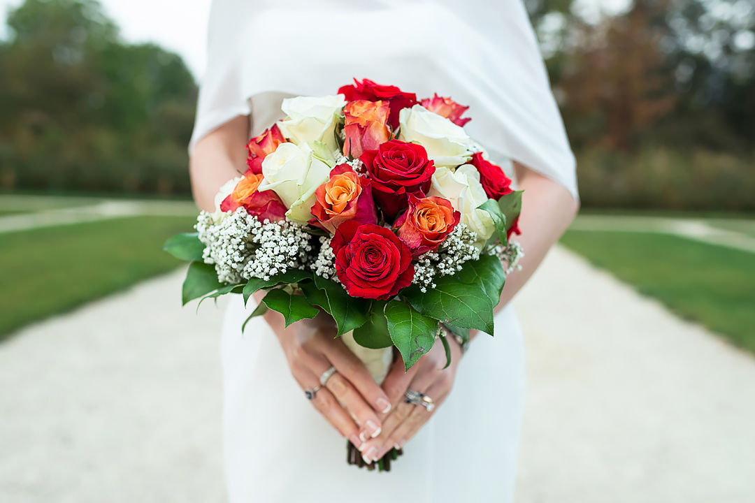 Bouquet Sposa Torino.Official Marriage In Turin Piedmont Wedding Photographer Italy