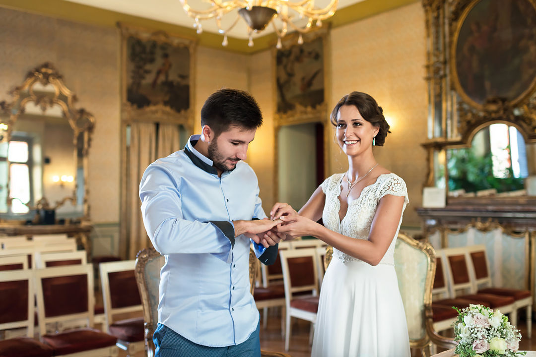 civil wedding italy piedmont