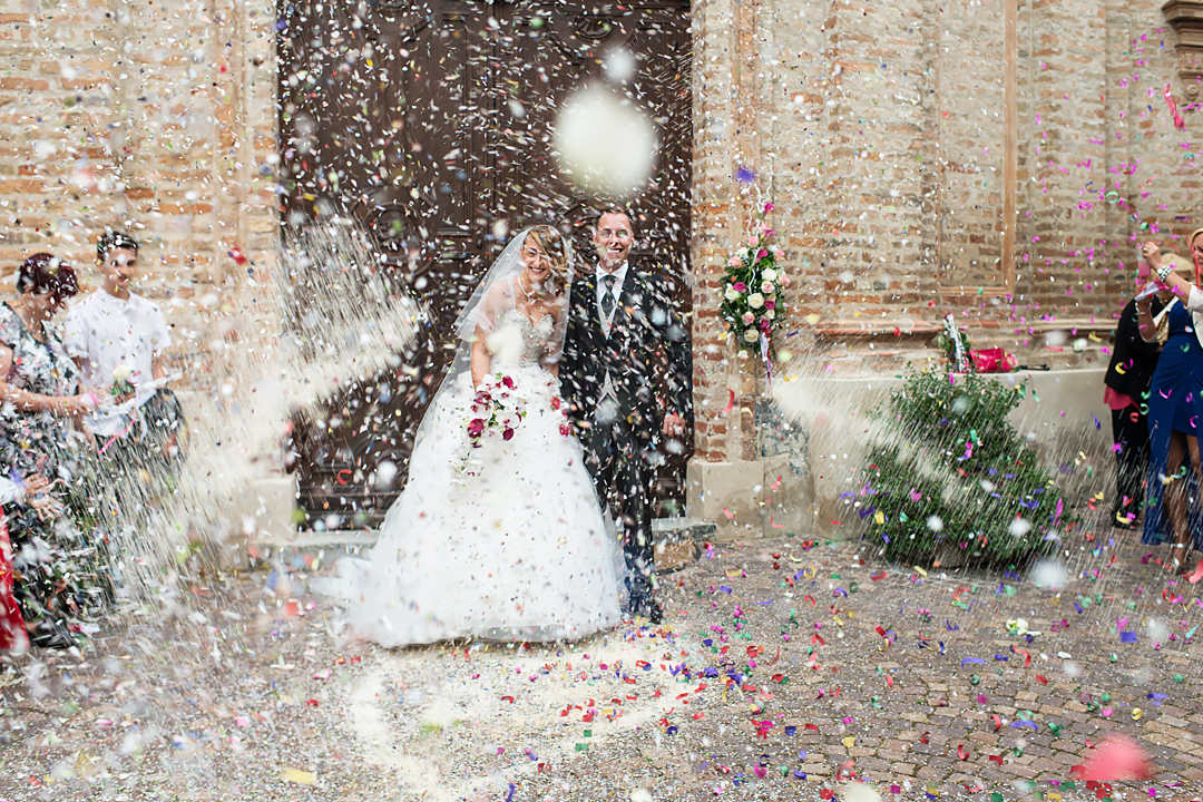 marriage in alba piedmont