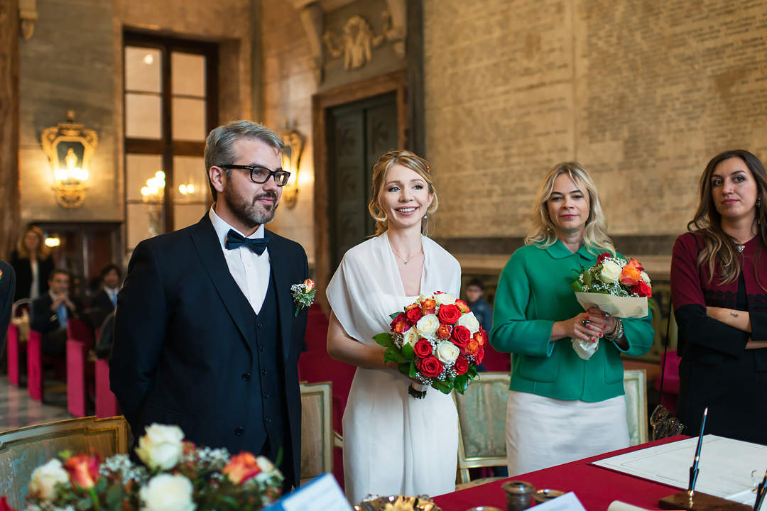 marriage in turin eugenia