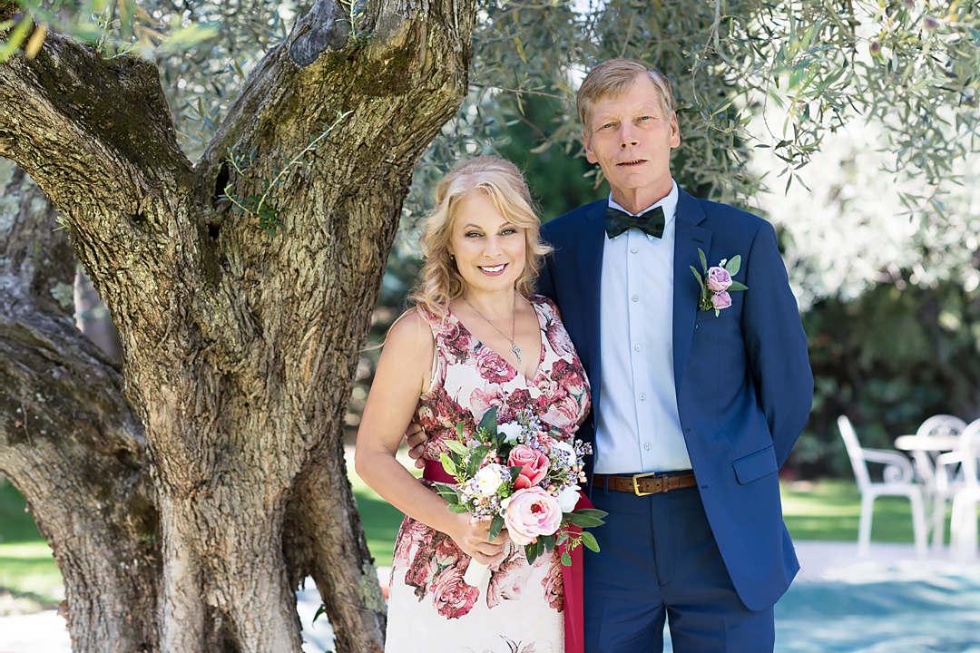 Matrimonio Simbolico Toscana : Matrimonio simbolico in umbria servizio fotografico