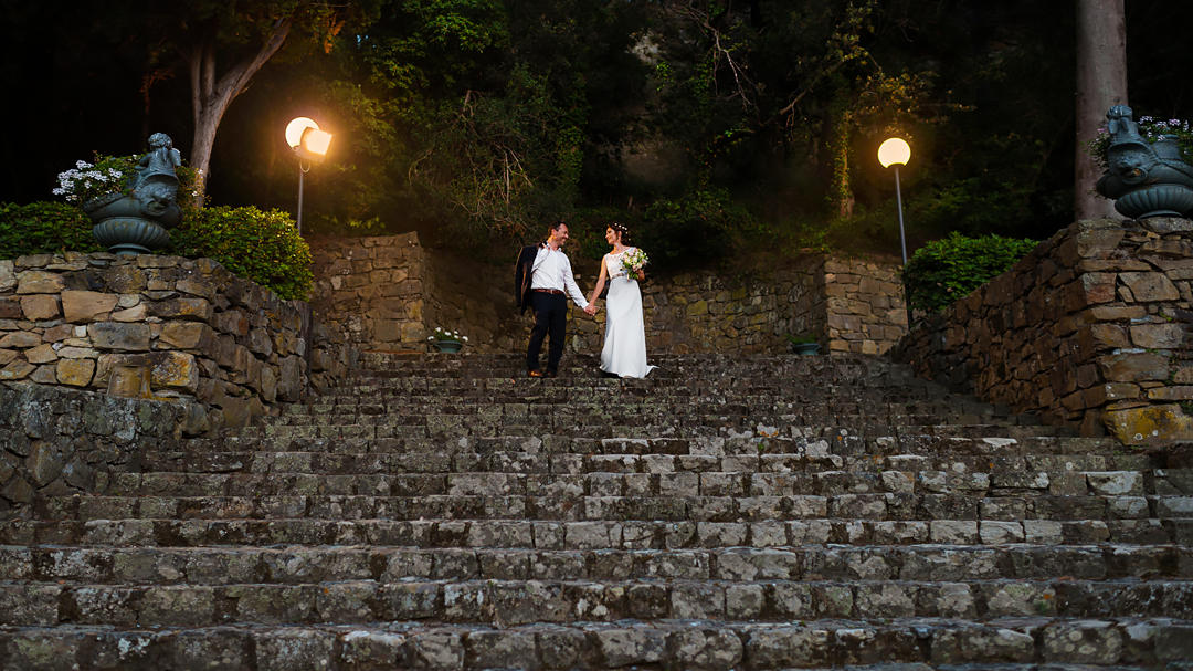 wedding in liguria photographer in portofino