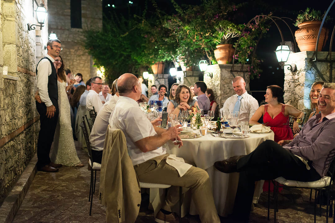 wedding photographer in taormina sicily