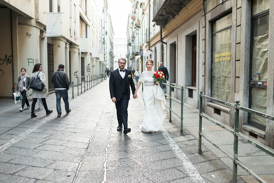 wedding photos turin eugenia